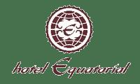 portfolio_equatorial_hotel