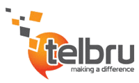 portfolio_telbru