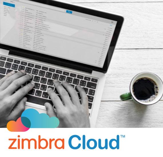 Zimbra_Cloud_Intor